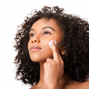 Skincare in your 20s | Prevention is better than cure